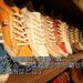 【ニッポン視察団】京都の革スニーカー スピングルムーヴは通販や取り寄せ可能?実店舗の場所はどこ?